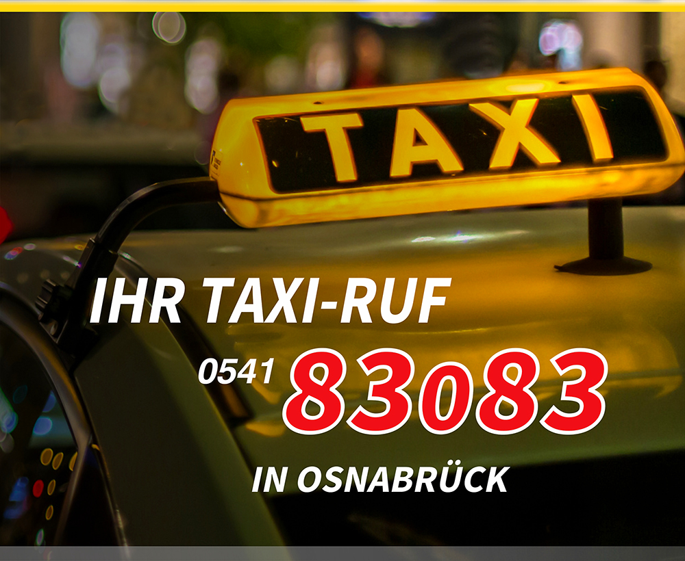 Taxi Köln Kosten